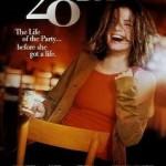 Sandra Bullock 28 Days