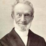 George Müller Mueller